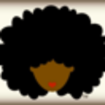 Site icon for Ethnic Section
